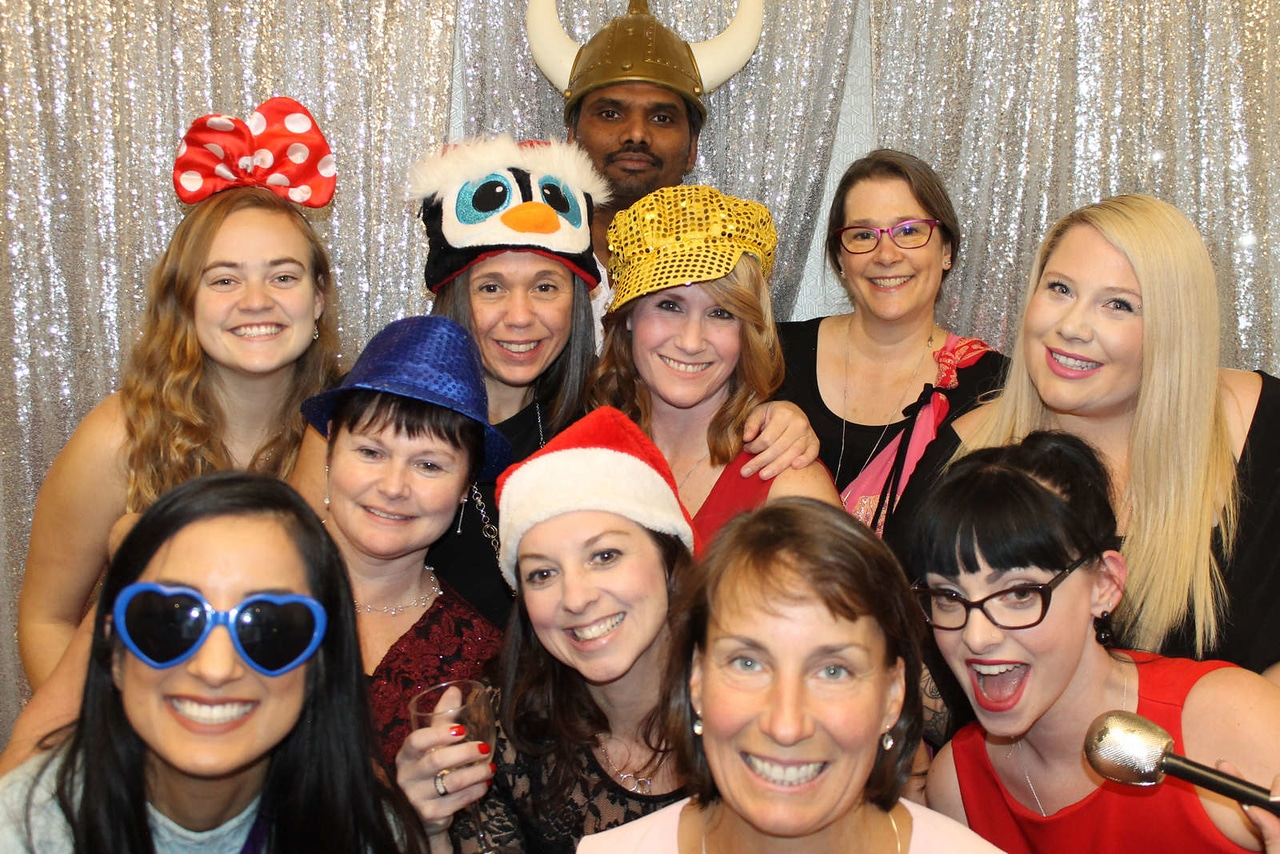 LifeStyle's AGM 2019 & Holiday Party